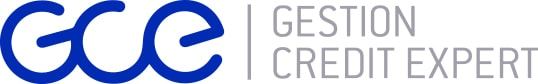 GESTION CREDIT EXPERT Logo