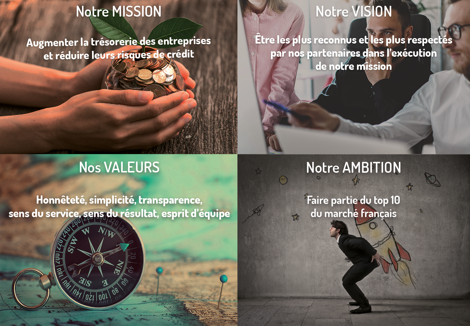GCE_fondations_mission_vision_valeurs_ambition