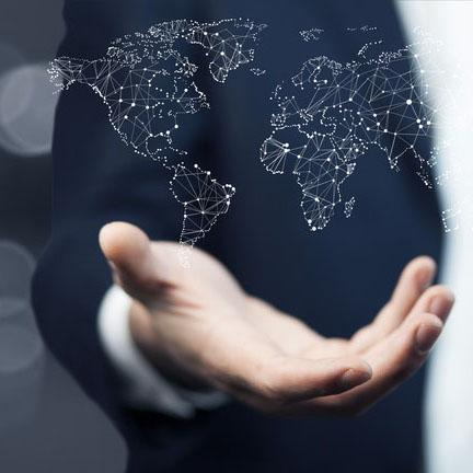 GCE, international debt collection, 3 keys to optimize your cash collection abroad