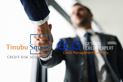 Strategic Partnership betwin Tinubu Square and GESTION CREDIT EXPERT