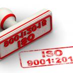 GESTION CREDIT EXPERT : certification iso 9001 2015